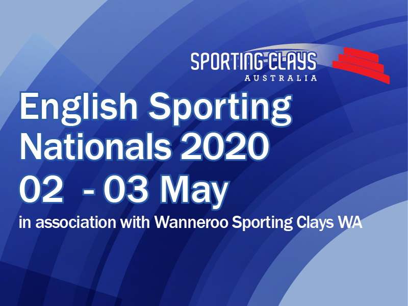 english-sporting-nationals-2020