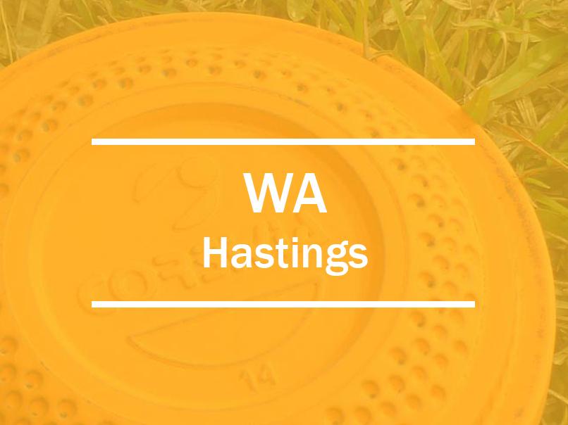 wa-hastings