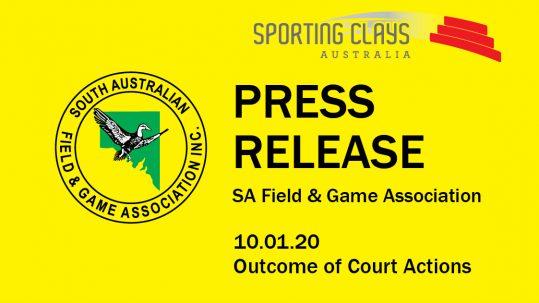press-release-10.01.20-sa