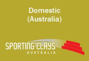 domestic aust travel insurance