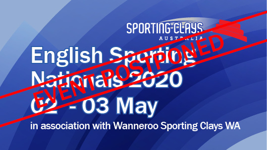 english-sporting-nationals-2020-postponed