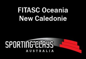 fitasc oceania new caledonie travel insurance