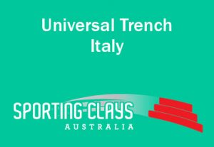 universal trench italy travel insurance