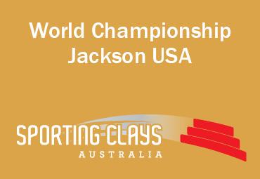 world championship jackson usa travel insurance