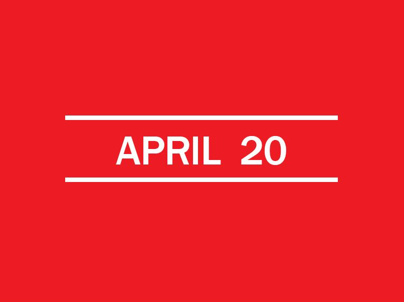 sca magazine april 2020
