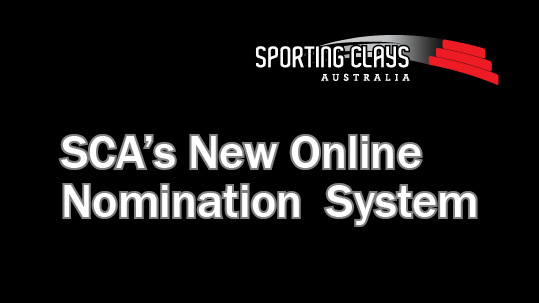 online-nominations-system