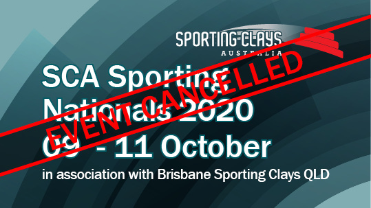 2020-sca-sporting-nationals-cancelled