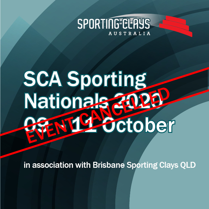 2020-sca-sporting-nationals_cancelled-popup