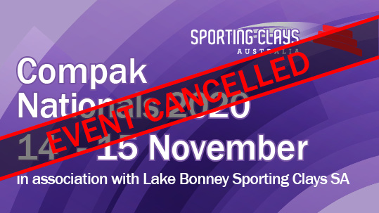 2020-compak-nationals-event-cancelled