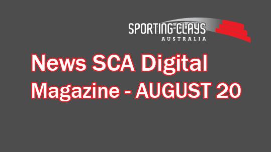 new-sca-digital-magazine
