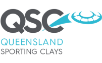 queensland sporting clays