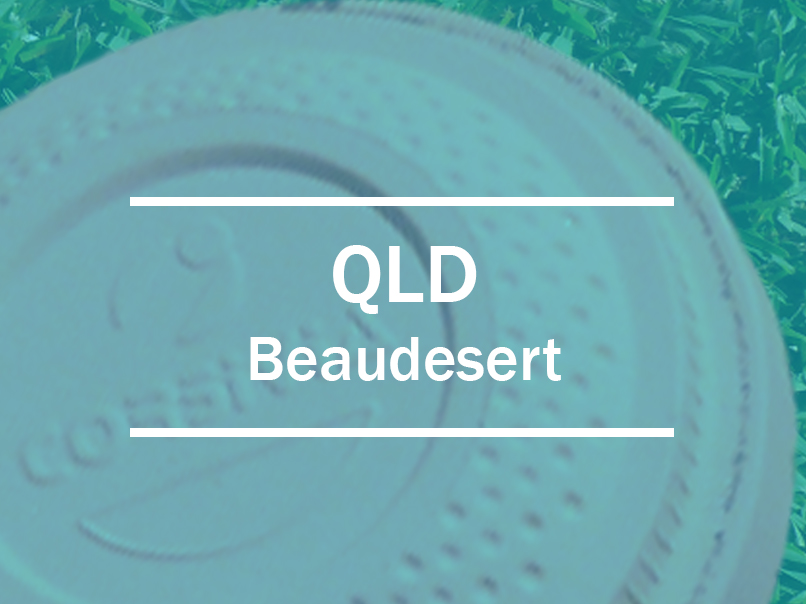qld-beaudesert