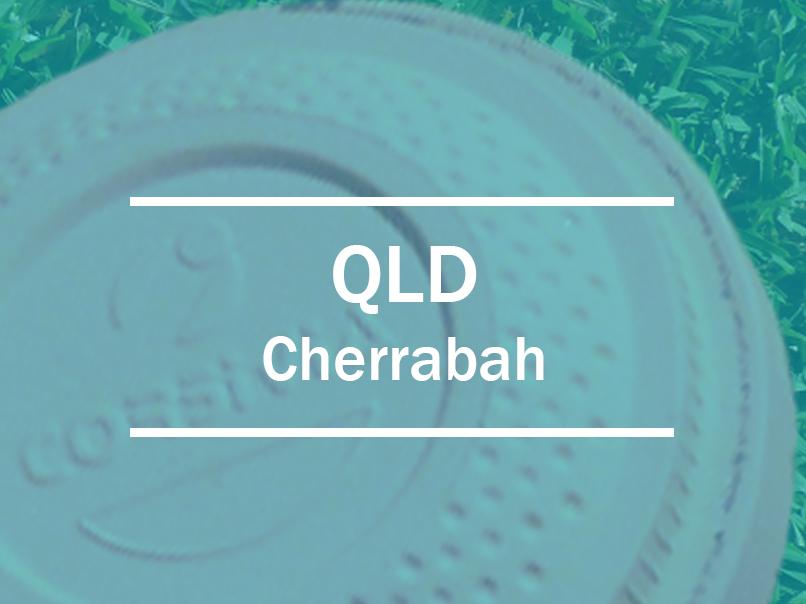 qld-cherrabah
