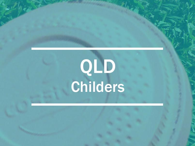 qld-childers