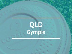 qld-gympie
