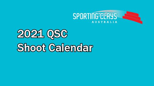 2021-qsc-shoot-calendar