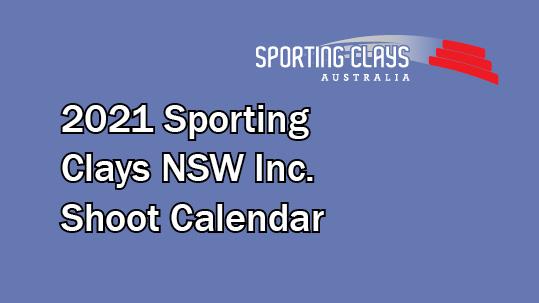 2021-calendar-scnsw