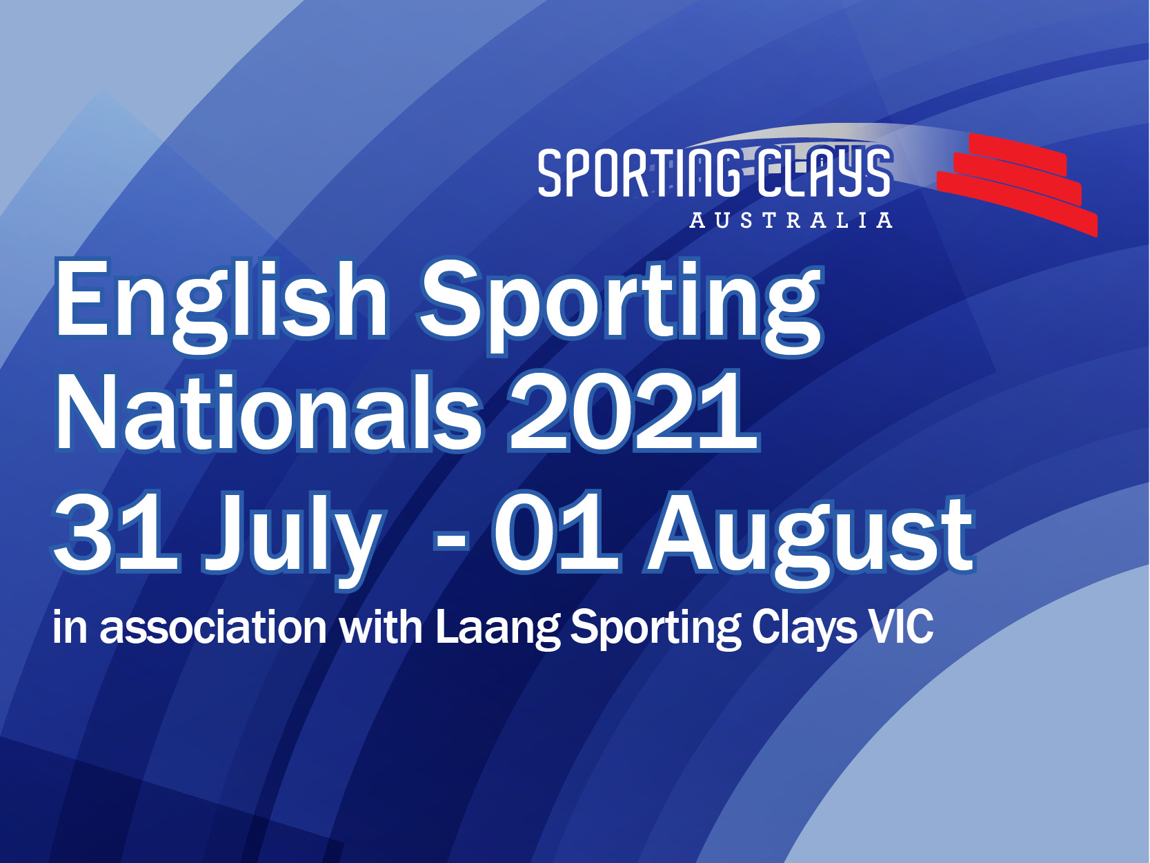 2021-english-sporting-nationals
