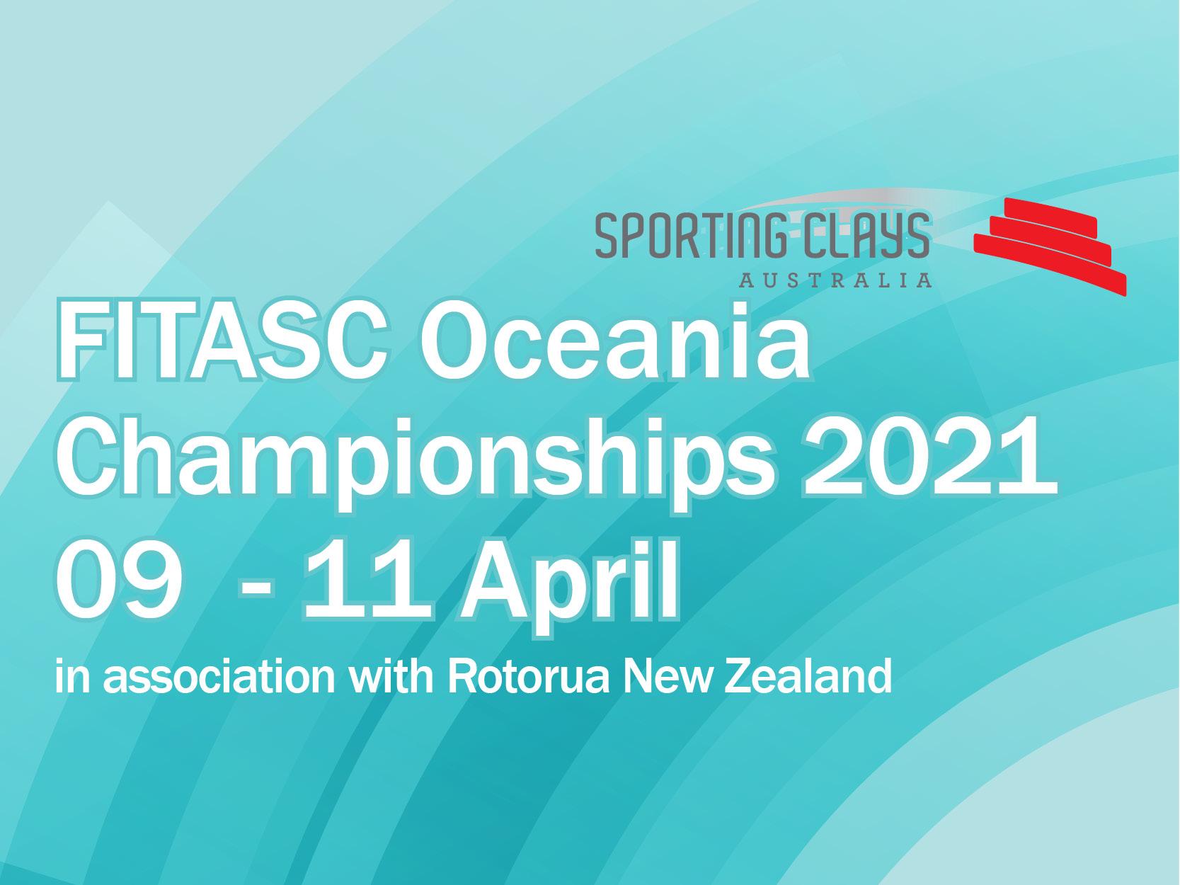 2021-fitasc-ocenia-championships
