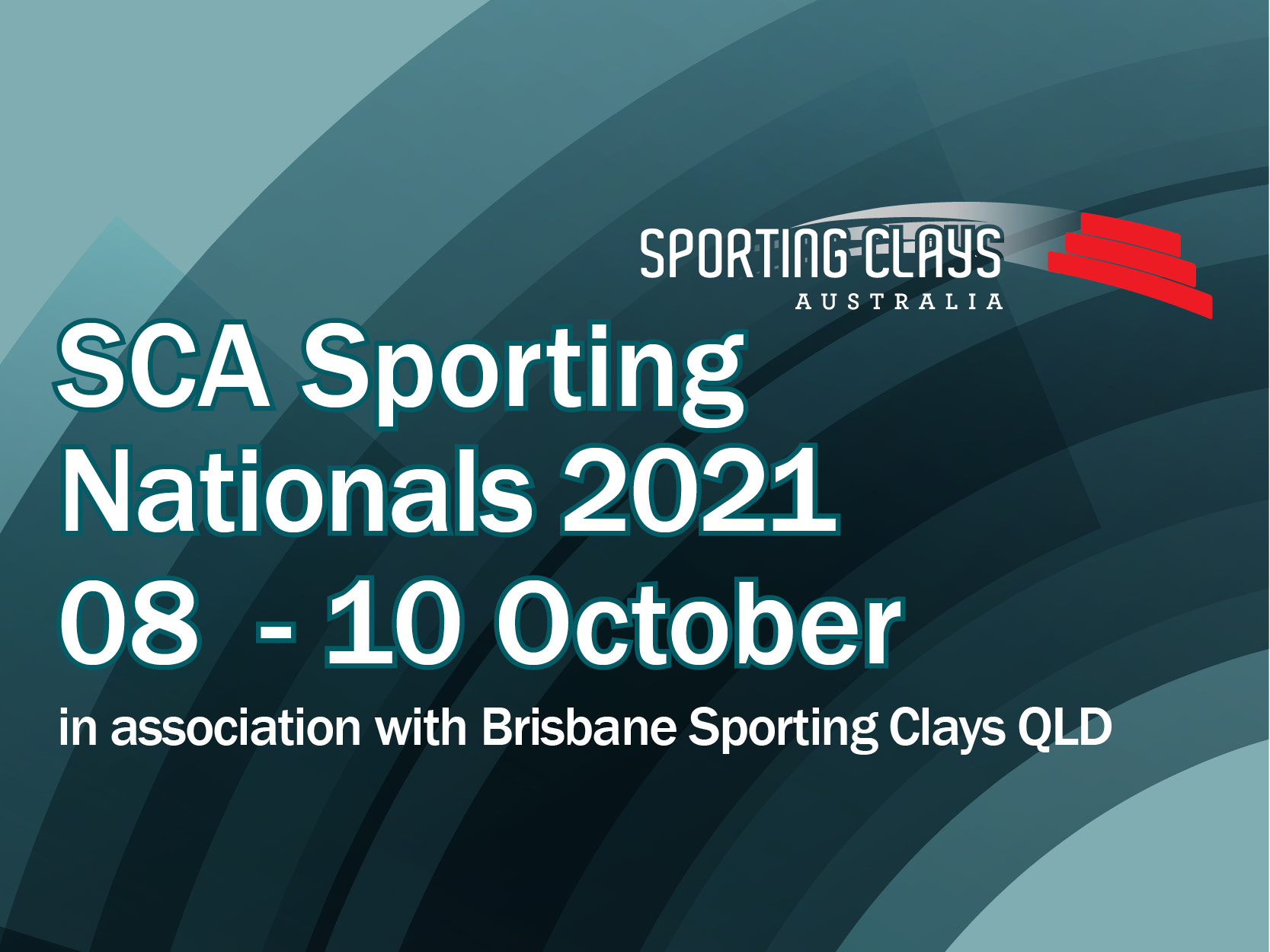 2021-sca-sporting-nationals