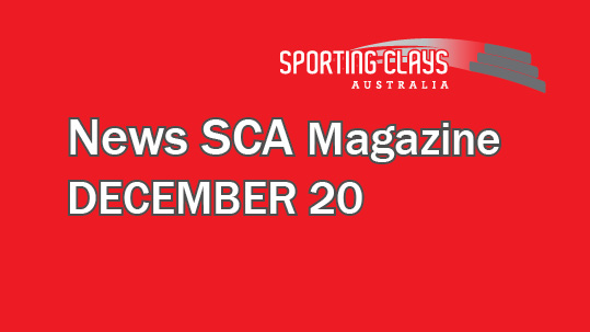 new-sca-magazine-dec-20
