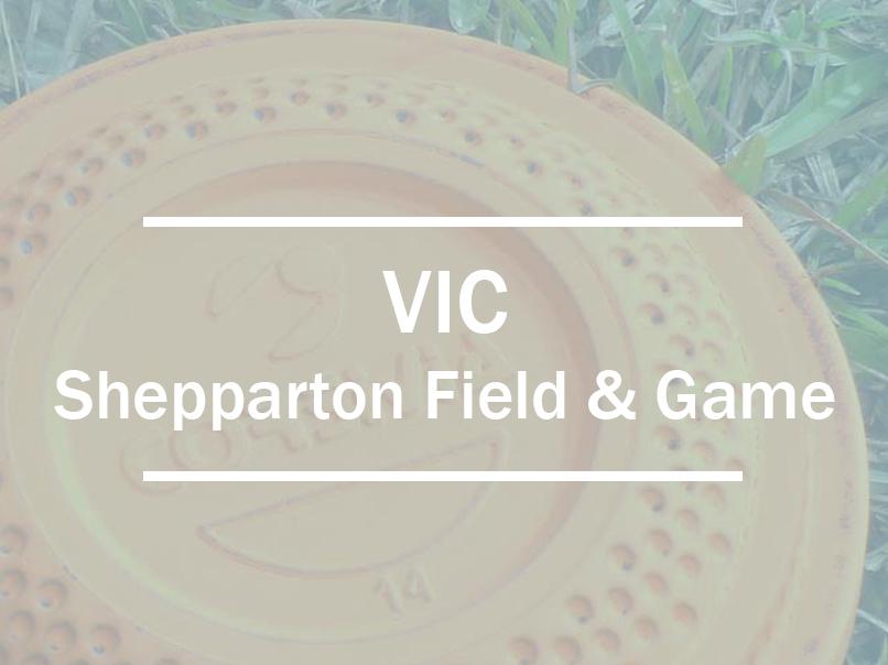 vic-shepparton