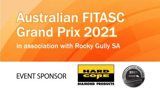 australian-fiasc-grand-prix-2021-hardcore