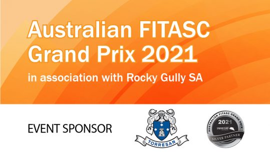 australian-fiasc-grand-prix-2021-john-torresan