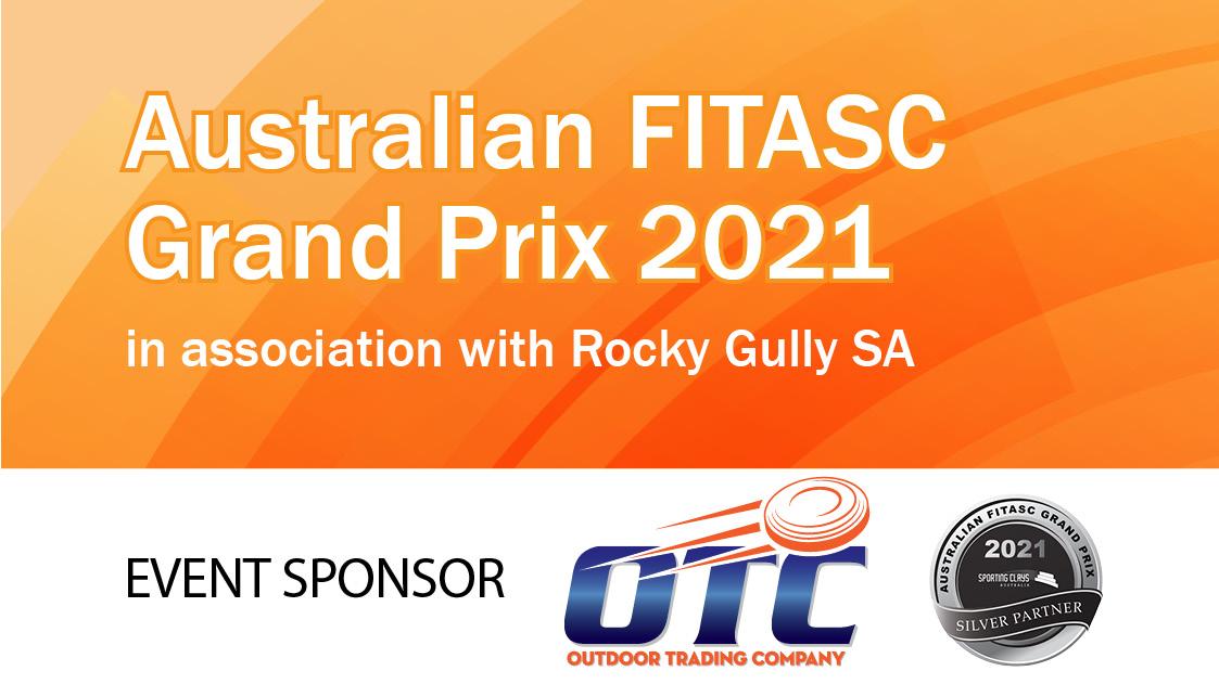 australian-fiasc-grand-prix2021-sponspor