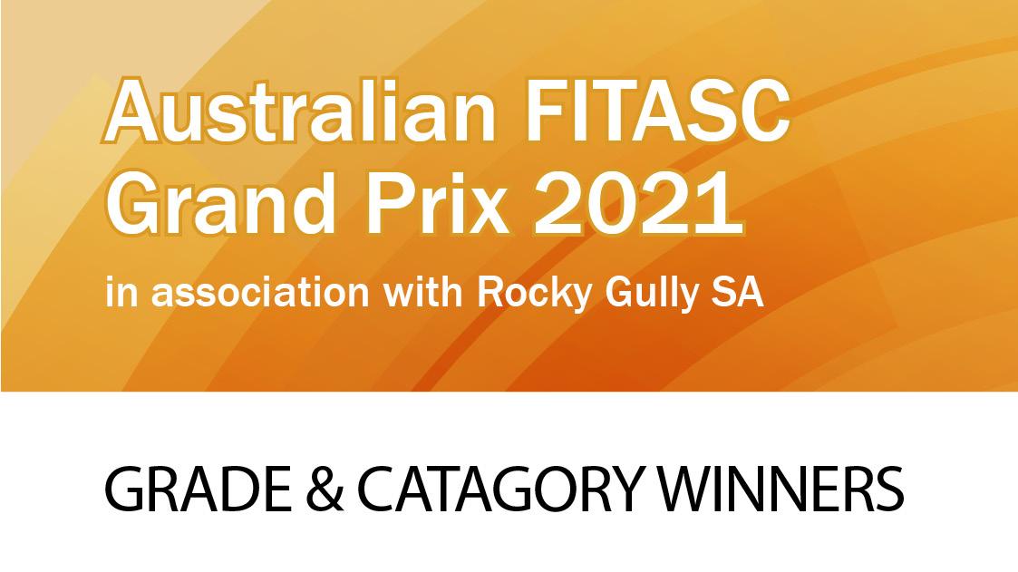australian-fiasc-grand-prix2021-grade-and-category-winners