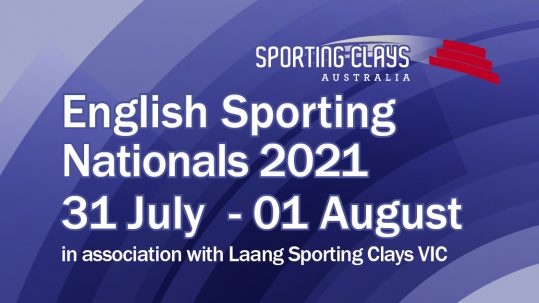 english-sporting-nationals-2021-update