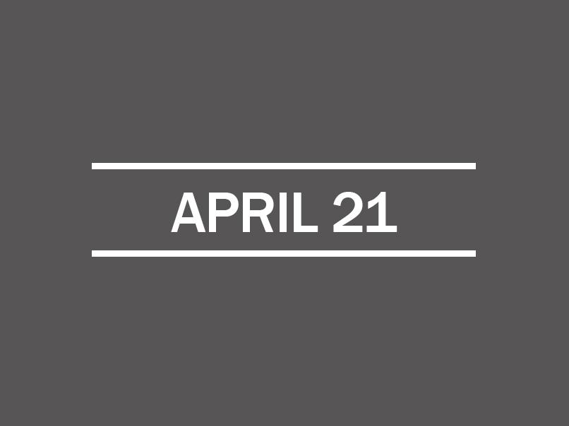 magazine-april-21