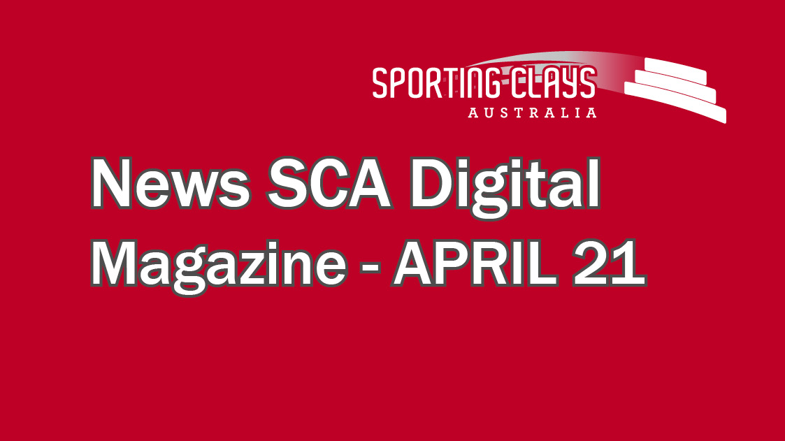 sca-digital-magazine-april-21