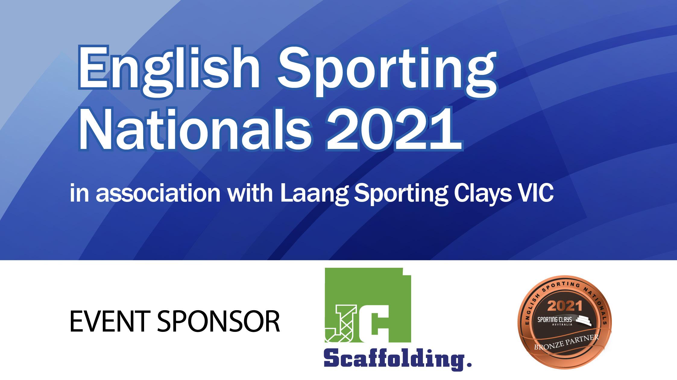 2021-english-sporting-nationals-jc-scaffolding