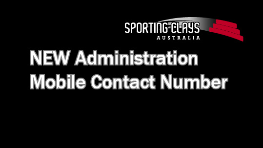 sca-new-admin-number