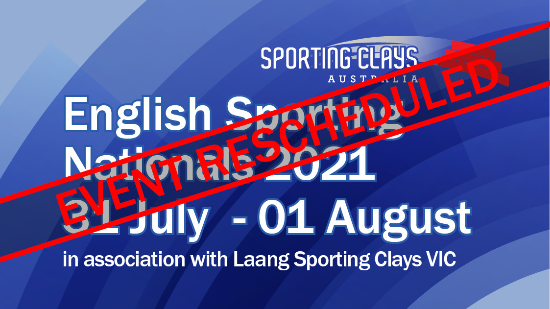 2021-english-sporting-nationals-rescheduled