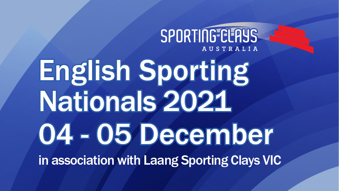 2021-english-sporting-nationals-updated