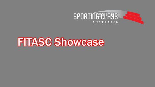 fitasc-showcase