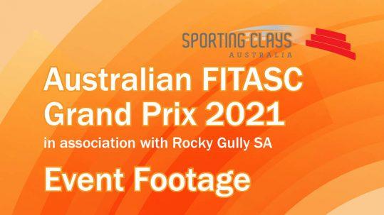 2021-aust-fitasc-grand-prix-event-footage