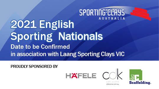 2021-english-sporting-nationals-tbc