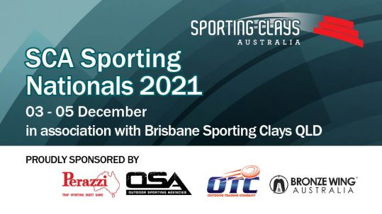 2021-sca-sporting-nationals_sponsors