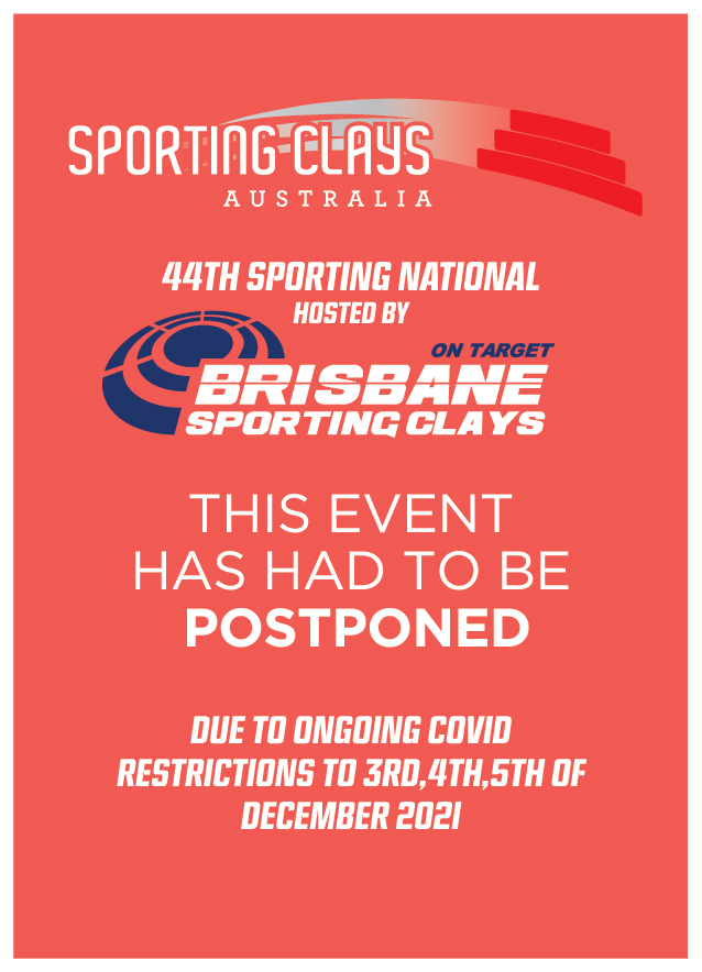 sca-sporting-nationals-rescheduled