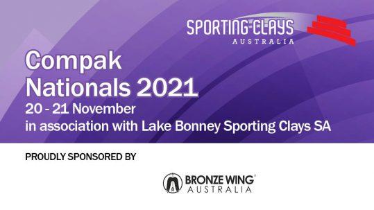 2021-compak-nationals