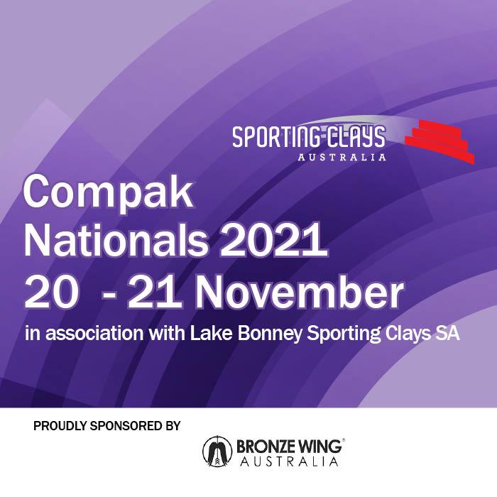 2021-compak-nationals_sponsors-popup