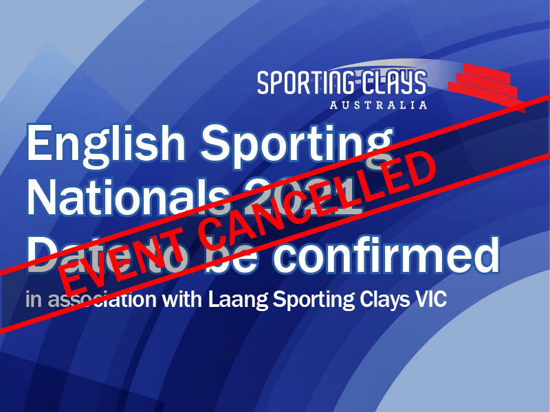 2021-english-sporting-nationals-cancelled