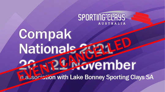 2021-compak-nationals-cancelled