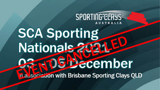 2021-sca-sporting-nationals-cancelled