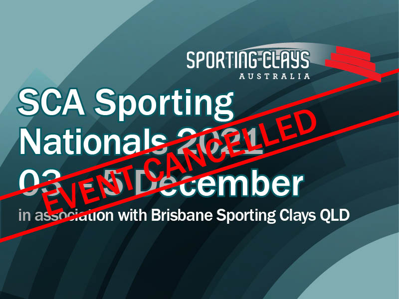 2021-sca-sporting-nationals-event-cencelled